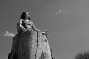 Mindfulness Meditasyonunun Bilimsel Yanı